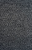 Свет - серая предпосылка текстуры ткани Стоковые Изображения