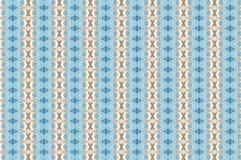 Свет - синь Стоковая Фотография RF
