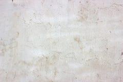 Свет старого grunge грязный треснутый винтажный - серая стена текстуры прессформы бетона и цемента или предпосылка пола с выдержа стоковые изображения rf