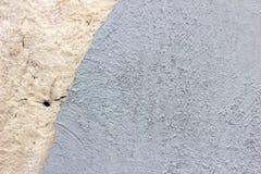 Свет старого grunge грязный треснутый винтажный - серая стена текстуры прессформы бетона и цемента или предпосылка пола с выдержа стоковая фотография