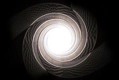 свет строба Стоковое Фото