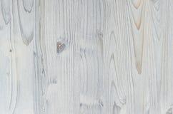 Свет - текстура голубого демикотона винтажная деревянная Взгляд сверху, деревянная доска Стоковые Изображения RF
