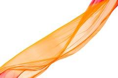 свет ткани предпосылки чувствительный Стоковые Изображения RF