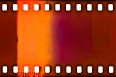 свет утечки Стоковое Изображение RF