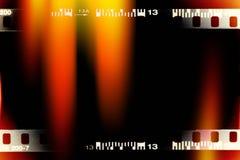 свет утечки Стоковая Фотография RF