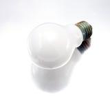 свет шарика стоковые изображения