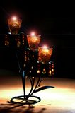 свет Стоковые Фотографии RF