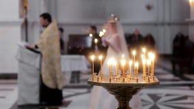 Свечки в церков акции видеоматериалы