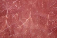 свинина Стоковое Изображение