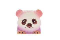 свинья банка piggy Стоковая Фотография RF