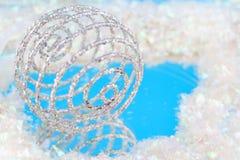 свирль sparkle стоковые фото
