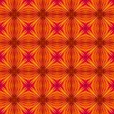 свирль картины конструкции предпосылки цветастая Стоковая Фотография