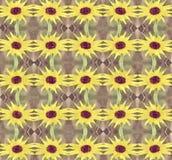 свирль картины конструкции предпосылки цветастая Стоковые Изображения