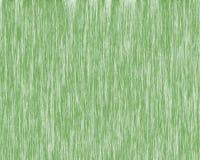 свирль картины конструкции предпосылки цветастая Стоковое Изображение