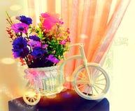 свирль картины конструкции предпосылки цветастая иллюстрация штока