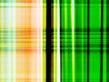 свирль картины конструкции предпосылки цветастая иллюстрация вектора
