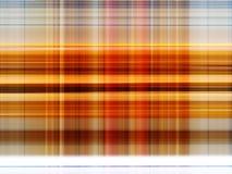 свирль картины конструкции предпосылки цветастая бесплатная иллюстрация