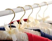 свитеры Стоковые Изображения RF