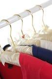 свитеры стоковая фотография rf