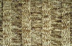 свитер шерстяной стоковая фотография