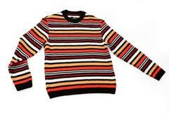 свитер стоковые изображения rf