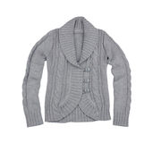 свитер стоковое фото rf