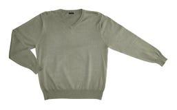 свитер Стоковые Фото