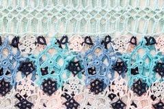 Свитер Knit Стоковые Изображения RF
