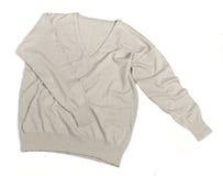 свитер unisex Стоковая Фотография RF