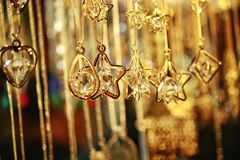 Свой золотая эра любов абстрактный щелчок стоковое фото rf