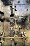 свод банка старый Стоковые Изображения RF