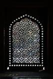 Своды архитектуры памятников стоковое фото rf