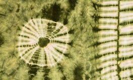 Свяжите картину краски Стоковое Изображение RF