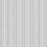 связанная картина безшовная Стоковое Фото