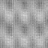 Связанная поверхность провода Стоковое Изображение RF
