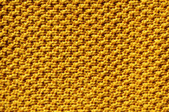 связанная текстура Стоковая Фотография RF