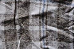 связанная текстура Стоковое Изображение RF