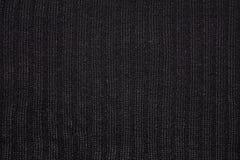связанная ткань Стоковое Изображение RF
