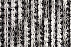 связанные одежды Стоковые Изображения RF