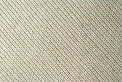 связанный свитер шерстяной Стоковое фото RF