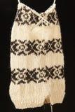 связанный свитер Стоковые Фотографии RF