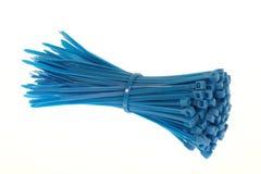 связи кабеля Стоковые Изображения