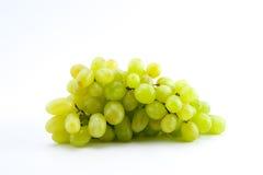 Связка винограда Стоковые Фотографии RF