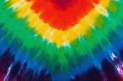 связь картины краски Стоковая Фотография