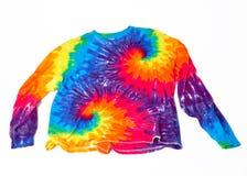 связь краски Стоковые Фотографии RF