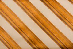 связь striped предпосылкой Стоковое Изображение RF