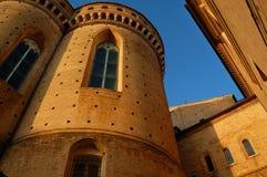 святейшая дом стоковое изображение rf