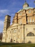 святилище Стоковая Фотография RF