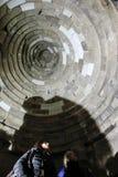 Святилище Болгарии Starosel Thracian Стоковые Фотографии RF