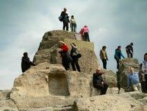 Святилище Tatul Стоковая Фотография RF